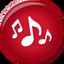 MELODY price logo