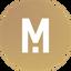 MEM price logo