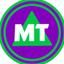 MEMES price logo