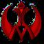 MERI price logo