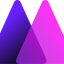 MERL price logo