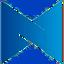 MERO price logo