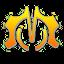 MES price logo