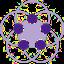 MESG price logo