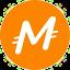 MESSE price logo
