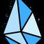 METH price logo