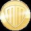 METM price logo