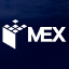 MEX price logo