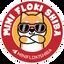 MFLOKI price logo