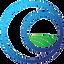 MFO price logo