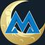 MFS price logo