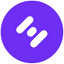 MFT price logo