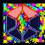 MGT price logo