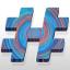 MHC price logo