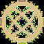 MIC price logo