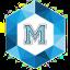 MICRO price logo