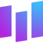 MIMO price logo