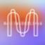 MINA price logo
