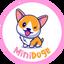 MINIDOGE price logo