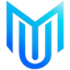 MINIUSDC price logo