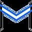 MINTY price logo