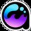 MIST price logo