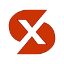 MIXS price logo