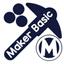 MKB price logo