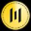 MKS price logo