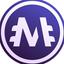MLA price logo
