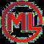MLGC price logo
