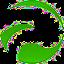 MMO price logo