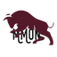 MMON price logo