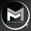 MMP price logo