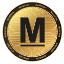 MNC3 price logo