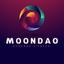 MNDAO price logo