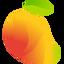 MNGO price logo