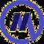 MNP price logo