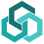 MNPR price logo