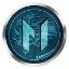 MNZ price logo