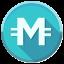 MOC price logo