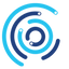 MOD price logo