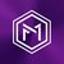 MODEX price logo