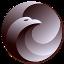 MODIC price logo