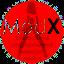 MODX price logo