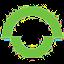 MOGX price logo