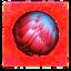 MOL price logo