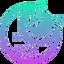 MOLA price logo