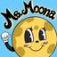 MOONA price logo