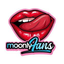 MOONLYFANS price logo